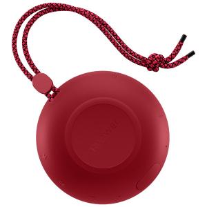 Портативная Bluetooth колонка Huawei Red (CM51)
