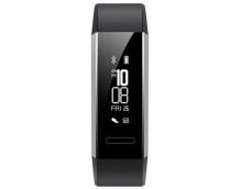 Huawei Band 2 Pro GPR