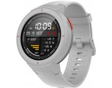 Умные часы Xiaomi Huami Amazfit Verge White (a1811)