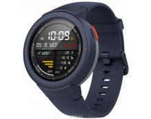 Умные часы Xiaomi Huami Amazfit Verge Blue (a1811)