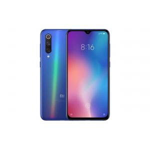Смартфон Xiaomi Mi 9 6/64GB (синий)