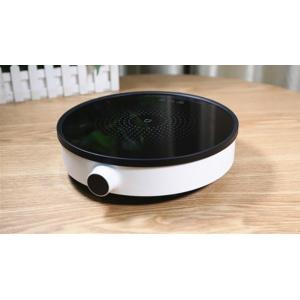 Плита индукционная Xiaomi Mijia Mi Home Iduction Ocooker Lite (DCL002CM)
