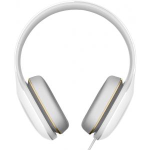 Наушники Mi Headphones Comfort (1More Design)