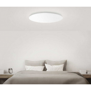 Потолочная лампа Xiaomi Yeelight LED Ceiling Lamp 480mm 1S Starry (Apple Homekit)