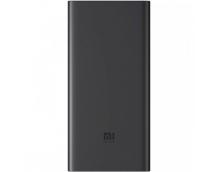 Внешний аккумулятор с поддержкой беспроводной зарядки Xiaomi Wireless Charger 10000mAh (PLM11ZM) EAC