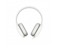Наушники Xiaomi Mi Headphones Light White
