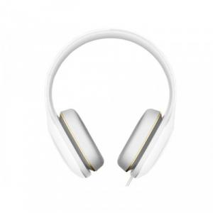 Наушники Xiaomi Mi Headphones Light White