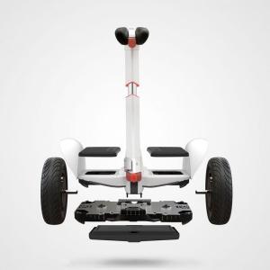 Гироскутер Segway Ninebot mini Pro (White)