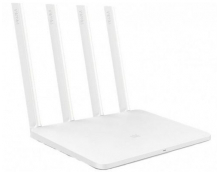 Роутер Xiaomi Mi Wi-Fi Router 4C (Global)