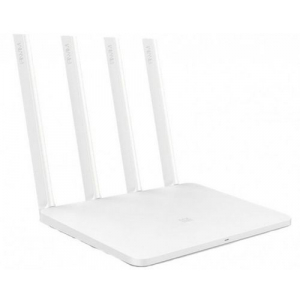 Роутер Xiaomi Mi Wi-Fi Router 4C (Global)