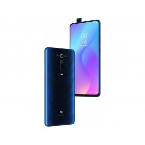 Смартфон Xiaomi Mi 9T 6/128GB (синий)
