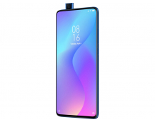 Смартфон Xiaomi Mi 9T Pro 6/64GB (синий)