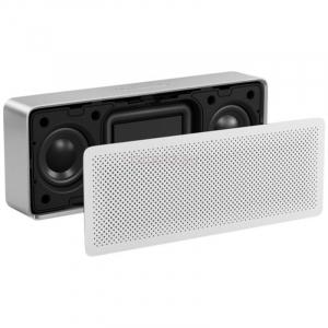 Колонка Xiaomi Square box Cube 2 (XMYX03YM)