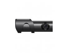 Видеорегистратор DDPai mini One Dash Cam