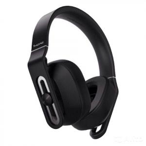 Стерео-наушники накладные 1MORE MK801 Over-Ear Headphones (Black)