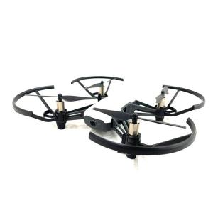 Квадрокоптер Mini Drone D1W