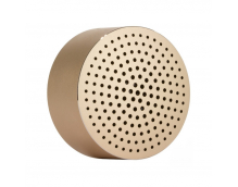Колонка Xiaomi Mi Bluetooth Speaker Mini Gold