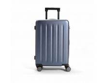 Чемодан Xiaomi 90 Points Suitcase 28 дюймов Blue90