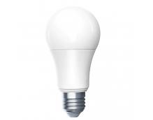 Умная лампочка Xiaomi Aqara Smart LED Bulb ZNLDP12LM(регулируемая цветовая температура) Aqara