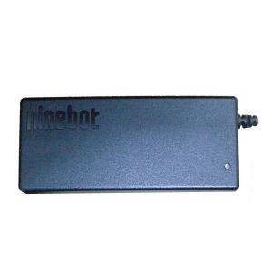 Зарядное устройство, 120 Вт (10.02.3058.10) для Ninebot Mini Pro