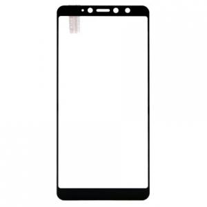Защитное стекло 2D Full Xiaomi S2