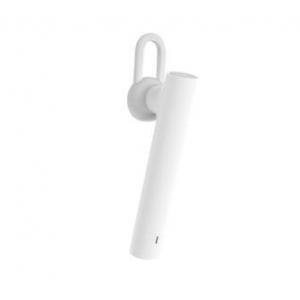 Гарнитура Bluetooth MI Earphone White