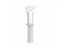 Селфи-палка Xiaomi (белый)
