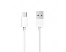 Кабель USB/MicroUSB Xiaomi ZMI micro 100 см (AL600)