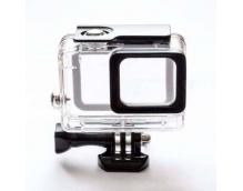 Аквабокс для экшн- камеры Kingma без кнопок