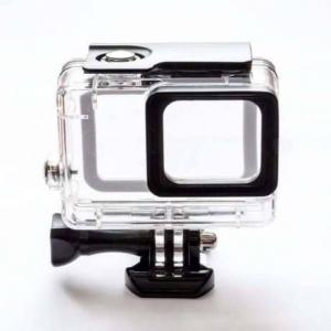 Аквабокс для экшн камеры Kingma без коробки