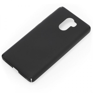 Накладка Silicon Cover для Huawei Mate 20 PRO