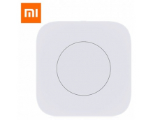 Умная беспроводная кнопка Xiaomi Aqara Smart Wireless Switch Key (WXKG11LM)