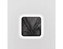 Набор сменных блоков для умного ведра Xiaomi Townew (6 шт)