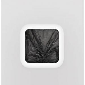 Набор сменных блоков для умного ведра Xiaomi Townew