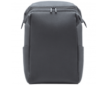 Рюкзак Xiaomi (Mi) 90 Points Multitasker Commuting Backpack Grey
