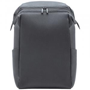 Рюкзак Xiaomi (Mi) 90 Points Multitasker Commuting Backpack Grey