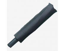 Зонт Xiaomi 90 Points All Purpose Umbrella (5052) Black