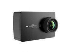 Экшн камера Yi 4K Action Camera International