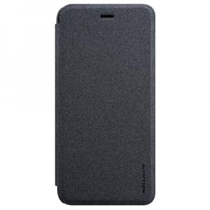 Чехол книжка Xiaomi Mi6 Nillkin Sparkle