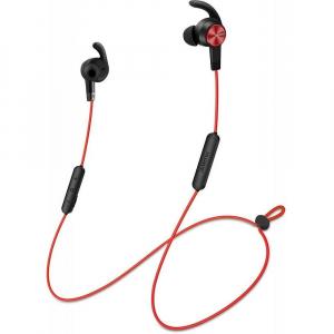Беспроводные Наушники Huawei Honor Sport Red (AM61)