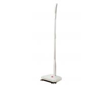 Беспроводная швабра Xiaomi iCLEAN Wireless Floor Sweeping Machine YE-01