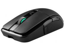 Игровая мышь Xiaomi Mi Gaming Mouse (XMYXSB01MW)