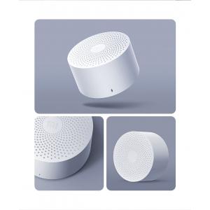 Беспроводная колонка Xiaomi AI Bluetooth Speaker Portable Version