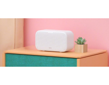 Xiaomi Redmi Little Love Speaker Play L07A