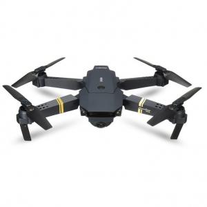 Квадрокоптер GD88  Emotion Drone с камерой 720P Wi-Fi (+ кейс)