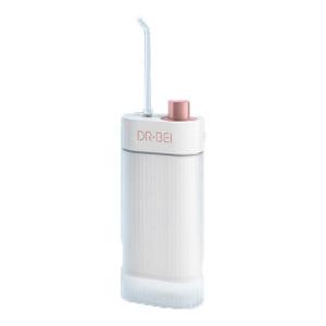 Беспроводной ирригатор для полости рта DR Bei F3