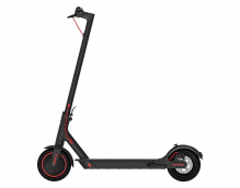 Электросамокат Xiaomi Mijia M365 Electric Scooter Pro RU (арт. 05071 )