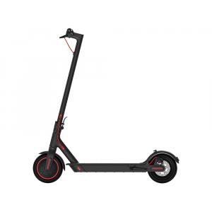 Электросамокат Xiaomi Mijia M365 Electric Scooter Pro RU (арт. 05071 )