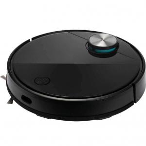 Робот-пылесос Xiaomi Viomi Cleaning Robot V-RVCLM26BV3 Global черный