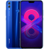 Honor 8X 4+128Gb EU Blue